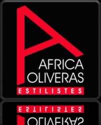 AFRICA OLIVERAS | JOSERRA FUSION | PELUQUERIA BALAYAGE
